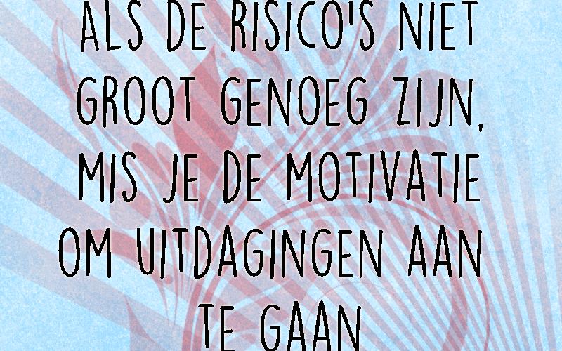 0013 motivaties