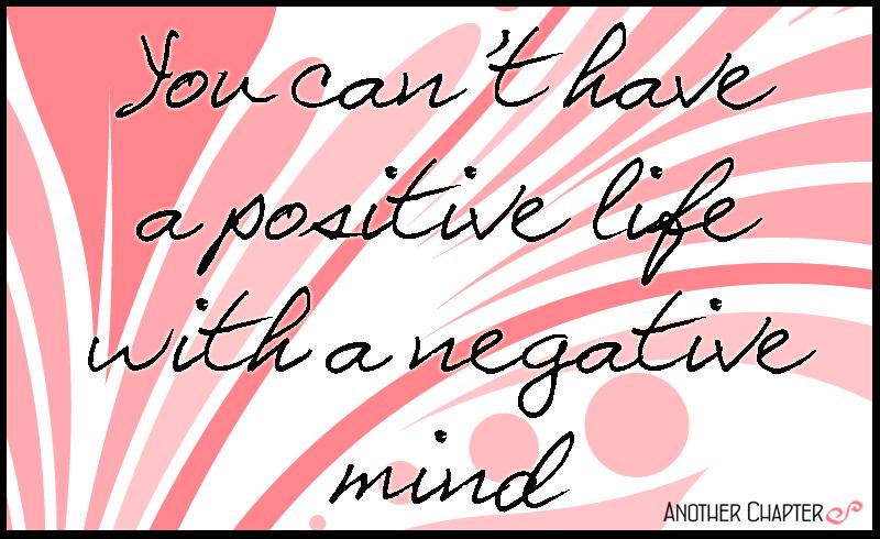 0025 positive life