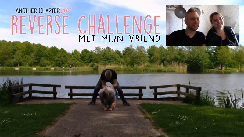 reverse challenge