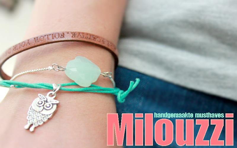 01-milouzzi-sieraden