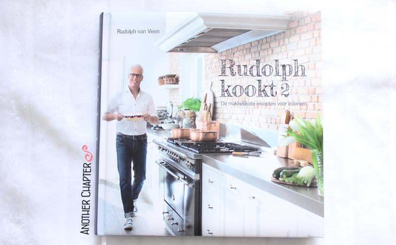 01-rudolph-kookt-2