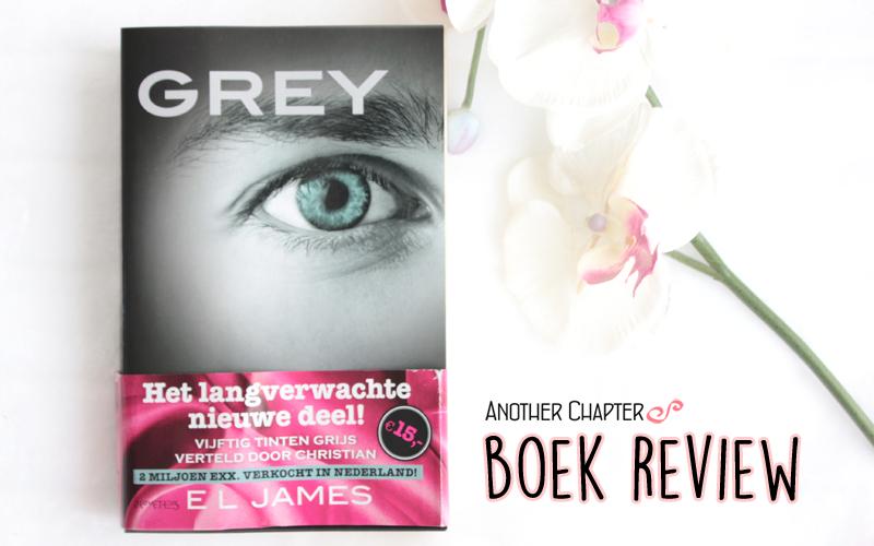 grey-boek-review-1