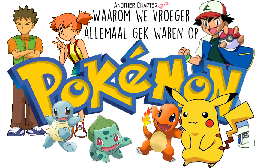 header-pokemon