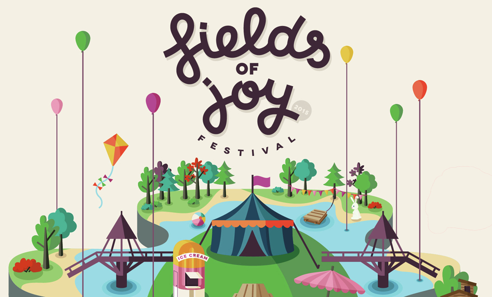 logo_fields_of_joy