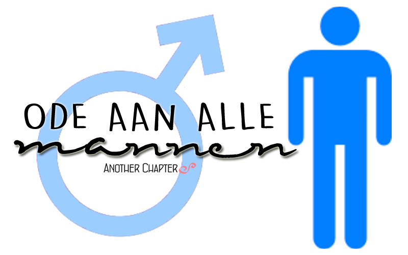 ode-aan-alle-mannen
